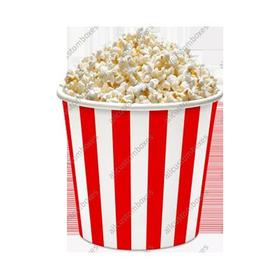 Popcorn Bowl-1