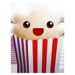 Valentine Popcorn Boxes