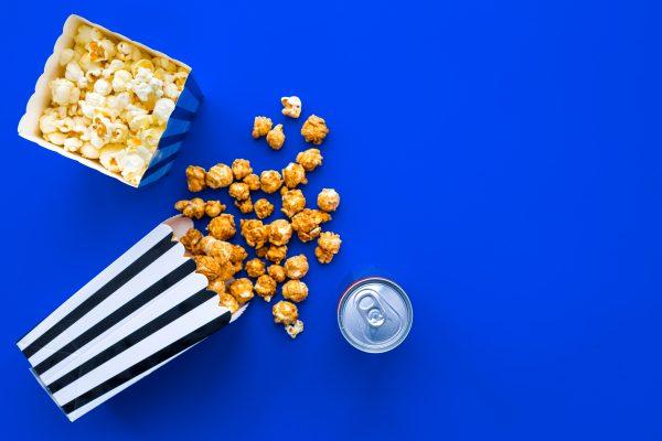 Birthday Popcorn Bags-1