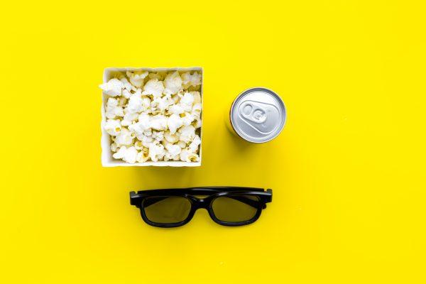 Birthday Popcorn Bags-2