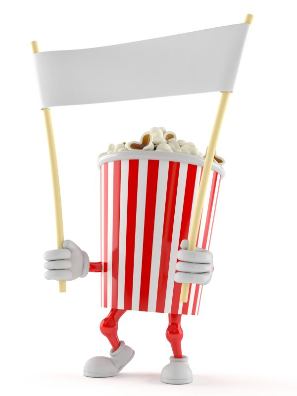 Birthday Popcorn Bags-4