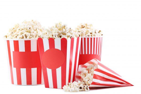 Popcorn Bowl-2
