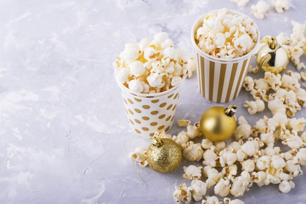 Christmas Popcorn Boxes-2