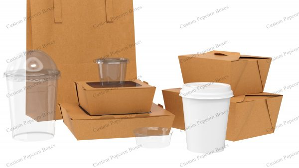 Bakery Boxes-1