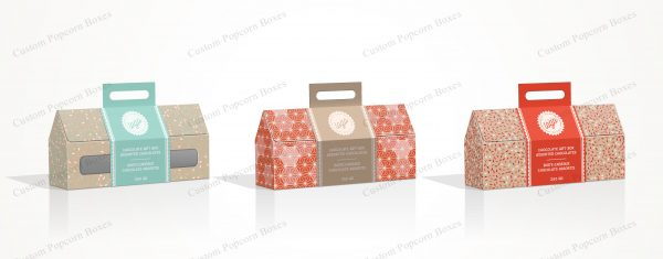 Bakery Boxes-2