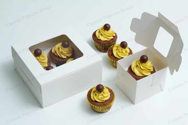 Bakery Boxes-4
